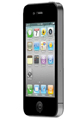 iPhone 4S - Parts & Repair